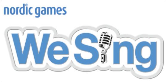 juegos_logo_wesing