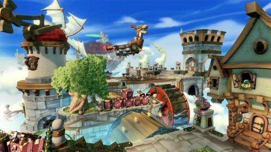 juegos_skylanders-imaginators-3