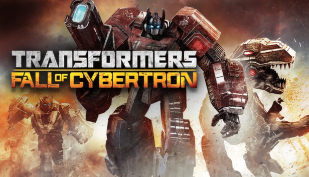 juegos_transformers-fallofcybertron