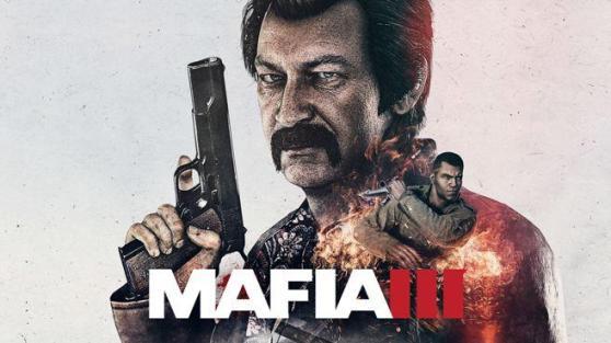 mafia3_burke-elanarquista