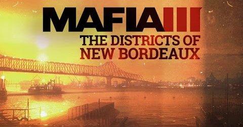 mafia3_newbordeaux