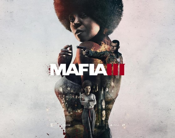 mafia3_reina-vudu