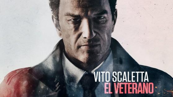 mafia3_vito-scaletta