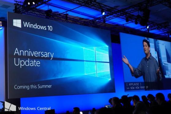 microsoft_windows10-anniversary-update