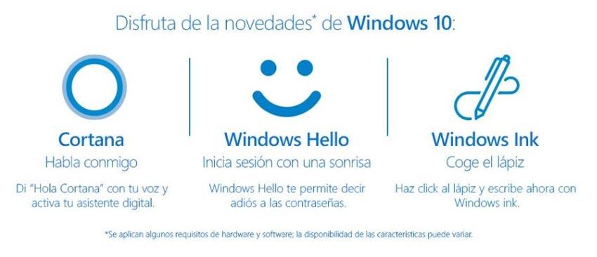 microsoft_windows10_novedades