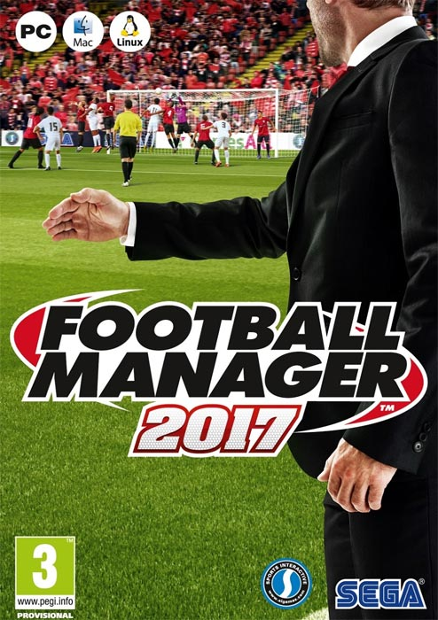 pc_football-manager2017