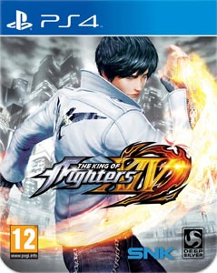 ps4_thekingoffighters