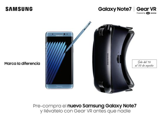 samsung_galaxy-note7