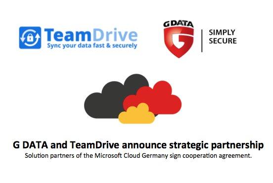 varios_gdata-teamdrive