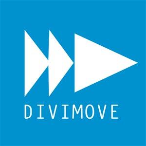 varios_logo_divimove