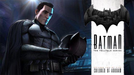 batman_telltaleserie_cap2