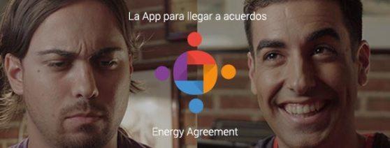 energysistem_app-energy-agreement