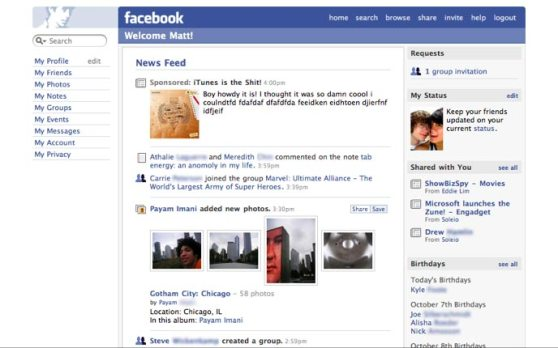 fb_news-feed