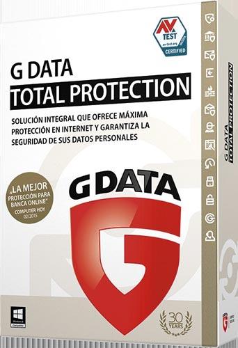gdata_totalprotection