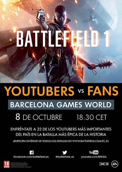 juegos_battlefield_1-youtubers
