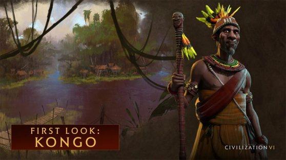 juegos_civilization-vi_kongo