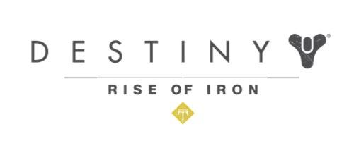 juegos_destiny_rise-of-iron