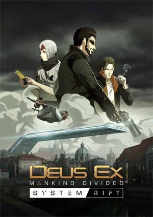 juegos_deus-ex_mankingdivided_systemrift