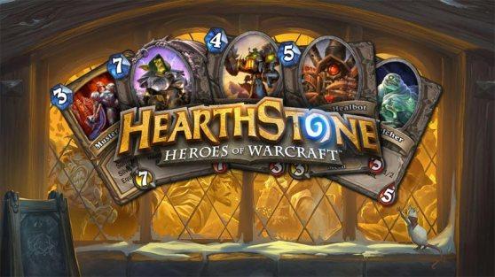 juegos_hearthstone_heroes-of-warcraft