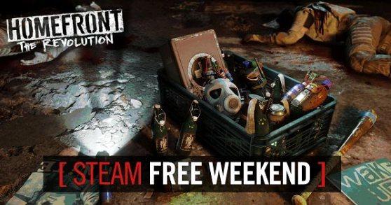 juegos_homefront_steam-free