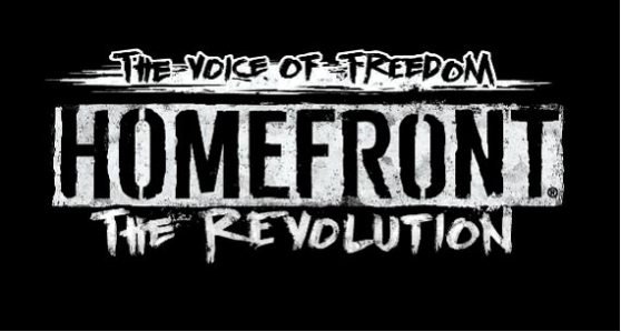 juegos_homefront_therevolution