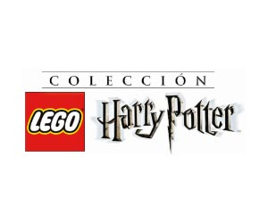Ya Disponible Coleccion Lego Harry Potter Para Nintendo Switch Y
