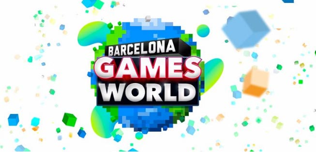 juegos_logo_barcelona-games-world