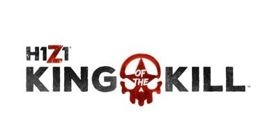juegos_logo_h1z1-kingofthekill