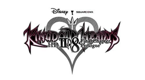 juegos_logo_kingdom-hearts_hd-ii8