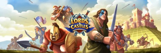 juegos_logo_lords-and-castle