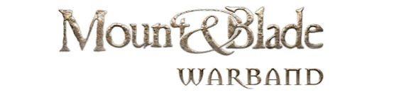 juegos_logo_mount-blade_warband