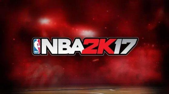 juegos_logo_nba2k17