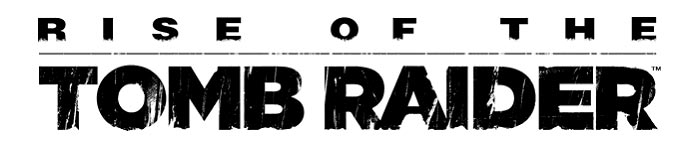 Rise of the Tomb Raider: 20º Aniversario