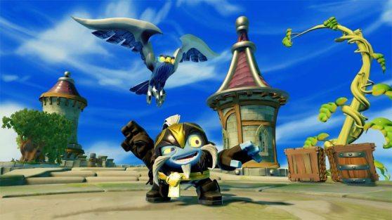 juegos_skylanders_air-strike
