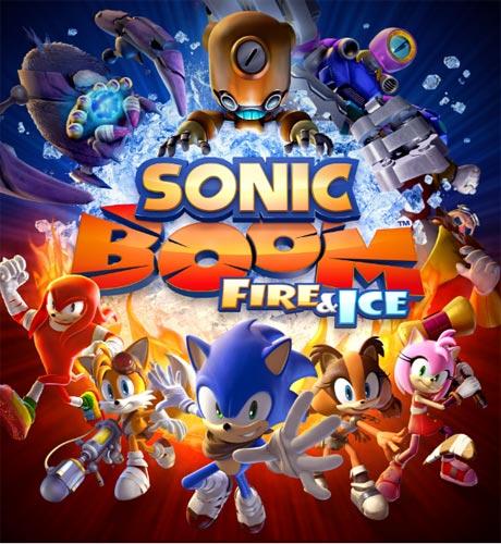 juegos_sonic-boom_fireandice