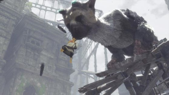 juegos_the-last-guardian