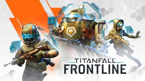juegos_titanfall_frontline