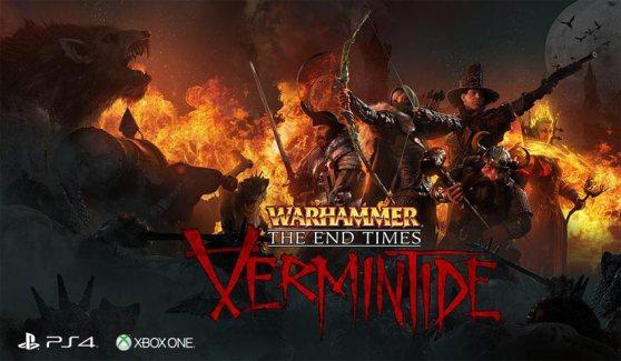 juegos_warhammer_vermintide