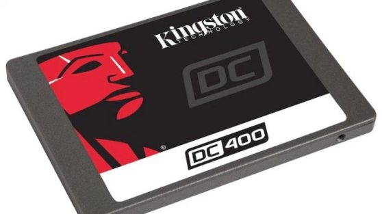 kingston_ssd-data-center-DC400