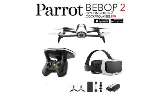 parrot_bebop2_FPV
