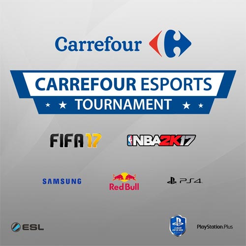 playstation_carrefour-esports