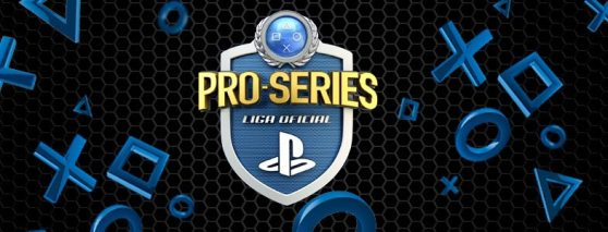 playstation_ligaoficial-proseriesa