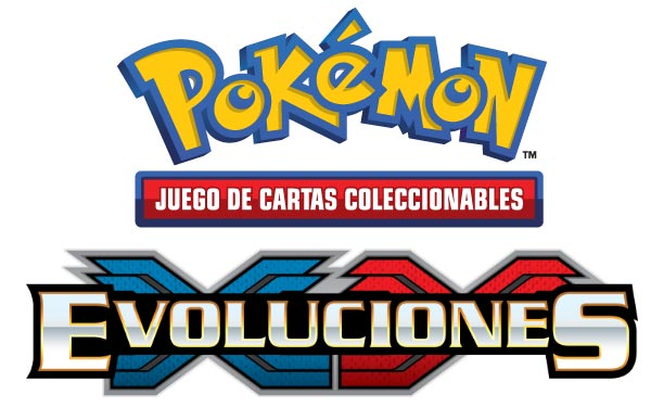 pokemon_jcc_evoluciones