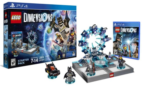 ps4_lego-dimensions
