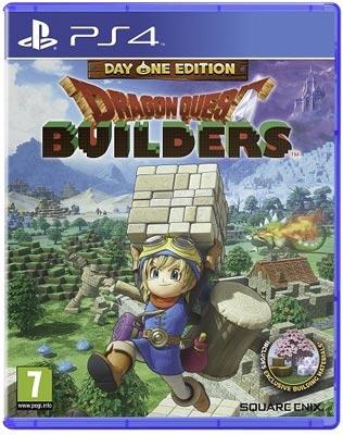 ps4dragon-quest_builders