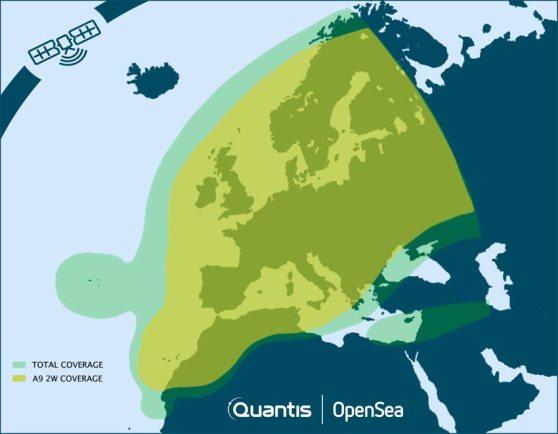quantis_opensea