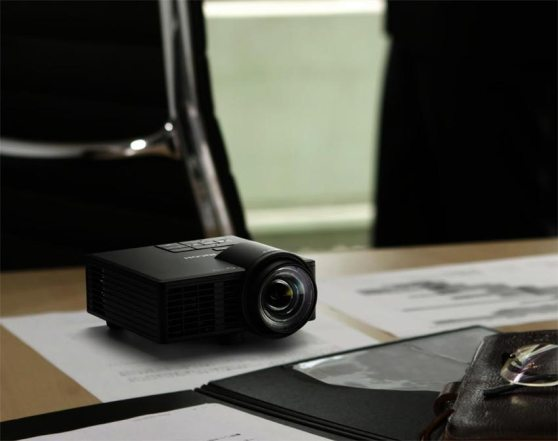 ricoh_proyector-led