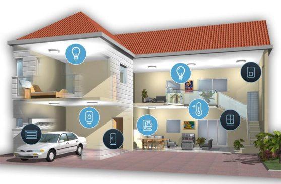 risco_smart-home