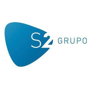 varios_logo_s2grupo