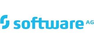 varios_logo_software-ag